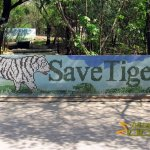 Delhi Zoo, National Zoological Park, Conservation message