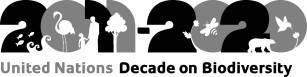UN Biodiversity decade
