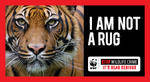 WWF Stop Wildlife Crime