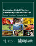 Human health benefits from protecting biodiversity, UN report shows